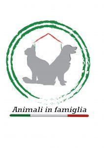 logo finale 2020 1 212x300