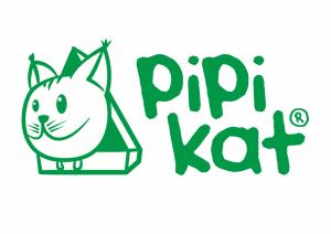 logo pipikat retina 1024x722 1 300x212