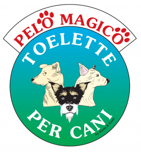 logo scheda cane.tmp  278x300