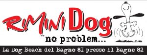 logo dog beach 300x113